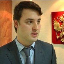 Замглавы антикоррупционного управления МВД пробудет под арестом до 14 апреля