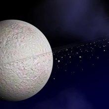 NASA подтвердило 715 планет, открытых Кеплером