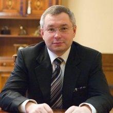 """Экс-сенатор Фетисов арестован за хищении активов своего """"Моего Банка"""""""