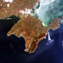 ООН может предоставить помощь Украине в решении крымского вопроса
