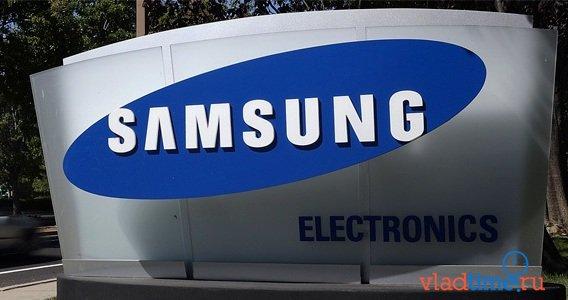 Гибрид Samsung Galaxy S5 Zoom оснастят 20-мегапиксельной камерой