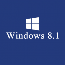 ����� ������ �������� ���������� ������ �� - Windows 8.1 with Bing