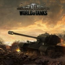Wargaming ���������� ��������� ��������� ���������� �� World of Tanks