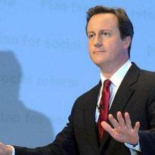 Министры Великобритании объявили бойкот Паралимпиаде в Сочи