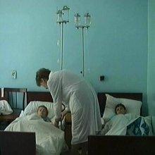 Профессор из Москвы будет координировать лечение детей, отравившихся физраствором в Екатеринбурге