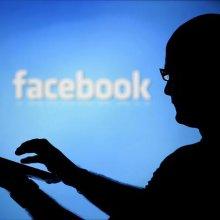 Facebook обновил дизайн новостной ленты