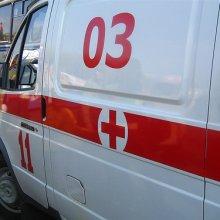В Москве скорые помощи оснастят видеорегистраторами