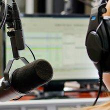 Украинское радио перешло «на Россию» в отместку Путину
