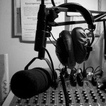 Украинское Нацкомтелерадио обратилось к провайдерам с просьбой прекратить ретрансляцию четырех российских каналов