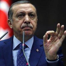 В Турции могут закрыть доступ к Youtube и Facebook