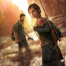 �� ������� ��������� �The Last of Us� ������ �����