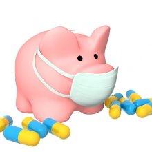 В Бурятии 3 человека заразились свиным гриппом