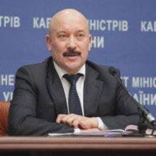 Губернатор Луганской области не подтверждает информацию о своей отставке