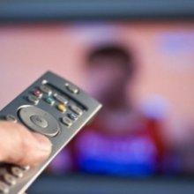 В Крыму отключены все украинские телеканалы и заменены на российские