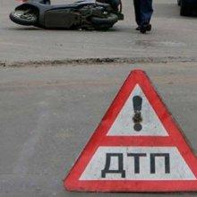 В Воронеже задержали пьяного виновника ДТП, в котором погибли 5 человек
