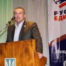 Аксенов: Наблюдатели ОБСЕ будут приглашены на крымский референдум