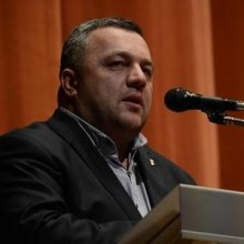 Махницкий напомнил крымским властям о незаконности референдума