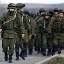Российские военные отключили аппаратуру по мониторингу воздушного пространства на Ай-Петри
