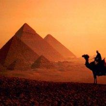 Количество российских туристов в Египте значительно снизилось
