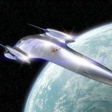 Запуск космического корабля Dragon отложен на 30 марта