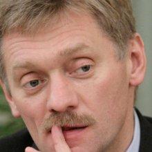 Песков: Кремль считает, что прийти к единомыслию в России невозможно