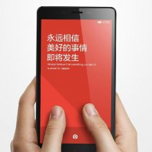 Xiaomi ���������� ���� ����� ����������� Redmi Note