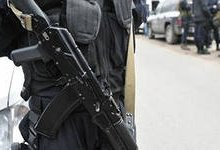 В Дагестане ликвидированы главарь и три члена бабаюртовской банды