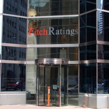 Fitch �������� ������� �� ��������� 9 �������� ��