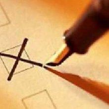 Перед выборами в Мосгордуму будет проведен народный праймериз
