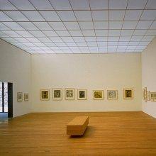В Москве в 2015 году откроется Музей русского экспрессионизма