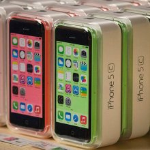 ���������� Apple ������� ����� 500 ��� ���������� iPhone
