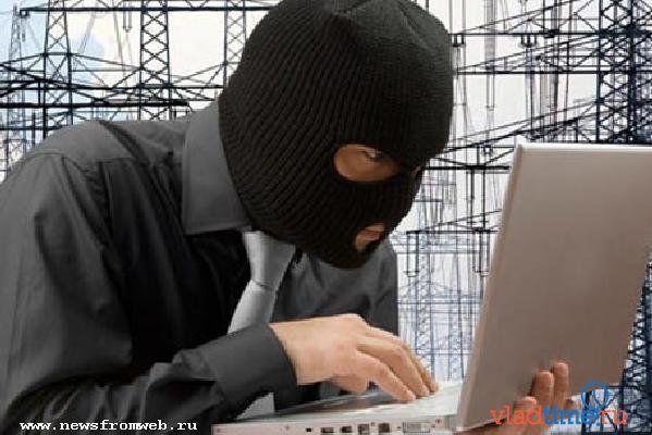 Хакеры разработали вирус, который использую Android-устройства добывает криптовалюту
