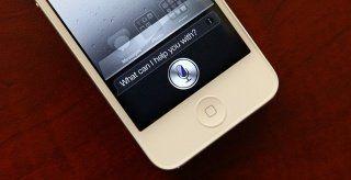 Сервис распознавания речи Novauris купила корпорация Apple