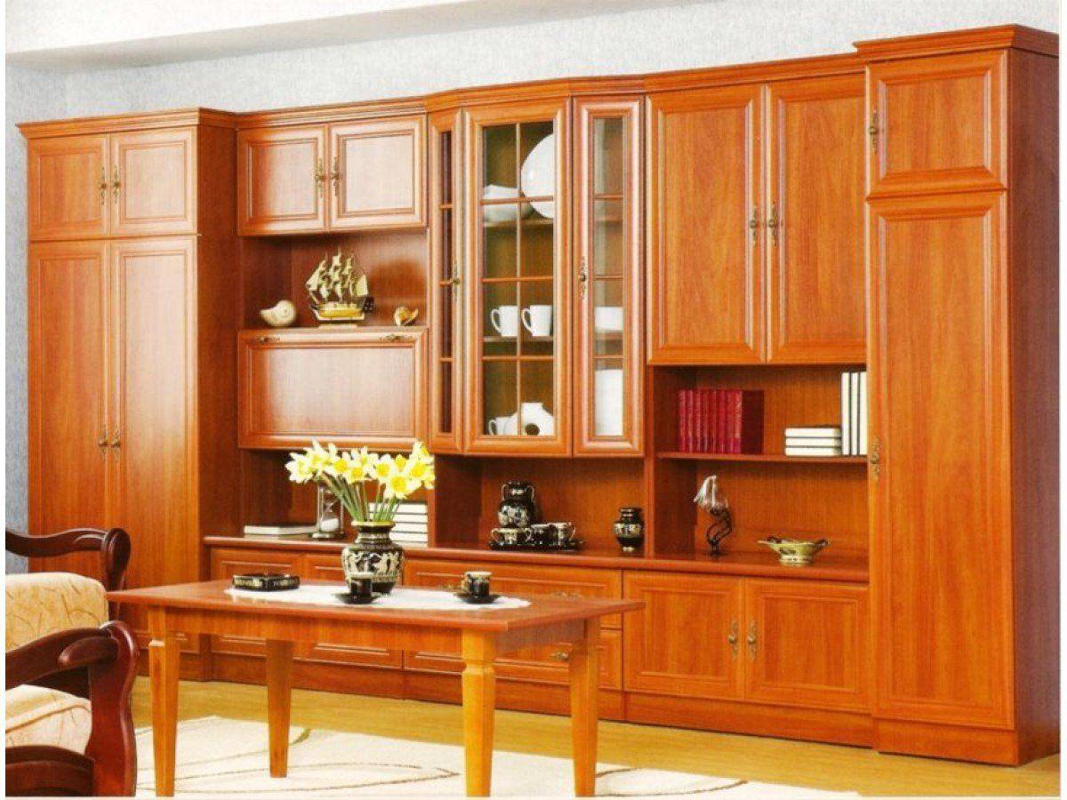 Стенки для гостиной создадут уют в вашем доме : экспертиза :.