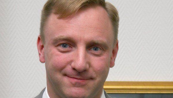 Крымские вузы могут войти в состав