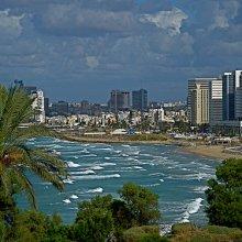 Методы медицинской диагностики в Израиле