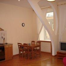 Москва предлагает посуточную аренду жилья на любой вкус