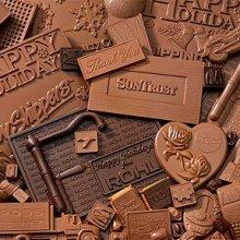 Ученые: Таблетки из шоколада справятся с инсультами и инфарктами