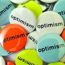 Американские ученые считают, что оптимизм и вера продлевают жизнь