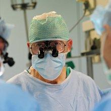 Ученые вырастили искусственные органы