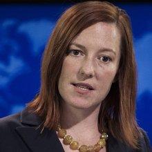 Госсекретарь США обвиняет РФ в подготовке митингов на востоке Украины