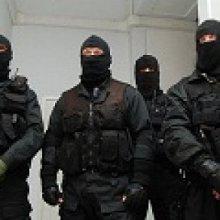 В Харькове задержан организатор нападения на местный телеканал «АТН»