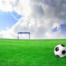 В Хакасии будет построено футбольное поле