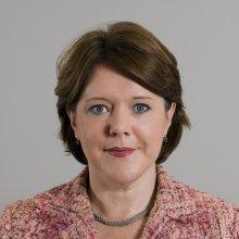 Британский министр вышла в отставку из-за скандала с ипотекой