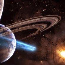 Колонизация Луны и Марса остаются ключевыми задачами для РФ