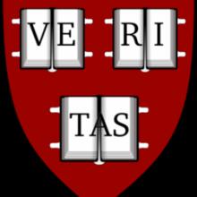 В библиотеке Гарварда обнаружены книги в переплёте из человеческой кожи