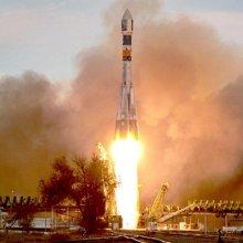Роскосмос: Позиция по сотрудничеству с НАСА смягчилась