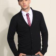 Одежда для уверенных мужчин