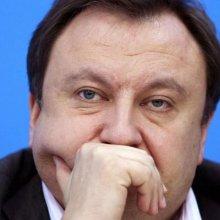 Княжицкий: В Украине действует не пятая колонна, а пятая армия
