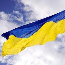 Руководство МВД Украины должно было сымитировать нападение на милицию